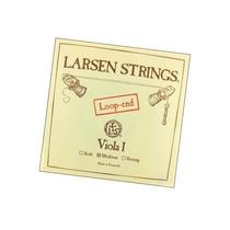 Corda Lá Viola - Larsen - Sem Bola