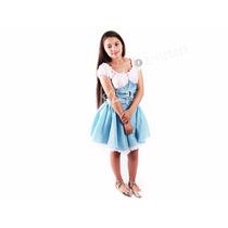 Disfraz De Dorothy