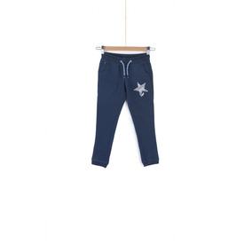 Pants Niña Talla 16 Tommy Hilfiger Nuevo Y Etiquetado