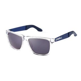 7ecebe2519655 Óculos Kreed Mens Back Bacon Wayfarer Sunglasses - Óculos De Sol no ...