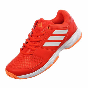 adidas Barricade Court Modelo 2017 Djokovic Murray Tennis