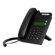 VoIP a partir de