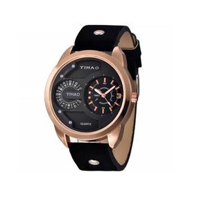 b20df4e2fca Pulseira Relogio - Relógios De Pulso em Londrina no Mercado Livre Brasil