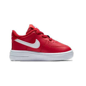 Zapatillas Nike Air Force Ultra Kids Entregas Lomas O Palerm
