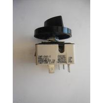 Termostato Infitrol (robert Shaw) 127 V Y 220v