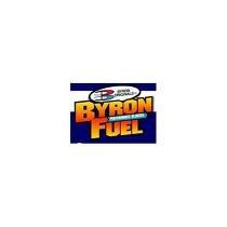 Combustible Byron Para R/c Nitro, Avión, Coche, Helicoptero.