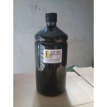 Tinta Preta Black Recarga Cartucho Impressora Epson 1litro