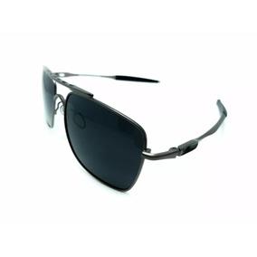 Óculos Oakley Deviation Emerald Polarizado Frete Grátis!!! - Óculos ... 76f9cd144d