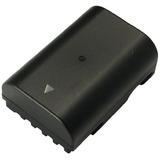 Pentax D-li90e Rechargeable Lithium-ion Battery For K-7, K-5