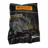 Camara De Ar 27-28 Pirelli Caloi 10 Monark 10 Peugout 10