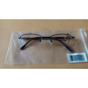 e0f9329c0df21 Bugera 5500 - Óculos no Mercado Livre Brasil