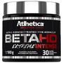 Beta Hd Pré-treino Ultra Concentrado - 180g - Atlhetica