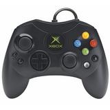 Control Xbox Clasico Alambrico Sellado En Blister - Tienda!!