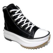 Zapatillas desde