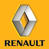 Venta De Repuesto Renault 21-clio,twingo,megane,logan,kangoo