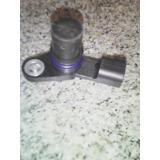 Sensor Arbol De Leva Mazda 6 - 3.0 Fusion, Ford Escape