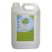 Detergente Lavavajillas Ecológico 100% Biodegradable Bidón