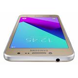 Smartphone Celular Samsung Galaxy J2 Prime 4g 8gb Original