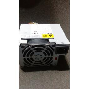 Fuente De Poder Acbel 200w H22799r Api2pc23