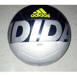 Balón Fooball adidas (40cash)no5