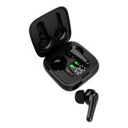 Audifonos Bluetooth Manos Libres J6 Tws Hd Original Fralugio
