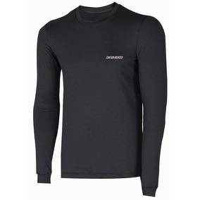 Camisa Térmica Thermohead Extreme Cold - Sob Medida