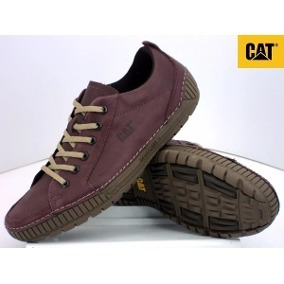 Zapatilla Cat