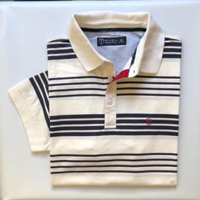 Camisa Polo Masculina Individual Original Alto Padrão 9f605291270d7