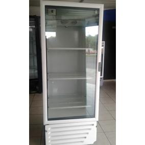 Refrigerador Comercial 1 Pta. Vendo Digital