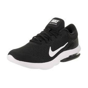 Zapatilla Nike Air Max Advantage 908981-001