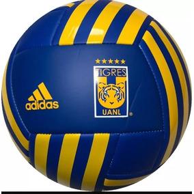 Balones Originales Adidas en Distrito Federal en Mercado Libre México e96a94ff3a64a