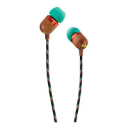 Auriculares House Of Marley Smile Jamaica In Ear