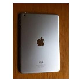Ipad Mini 3 En Perfecto Estado