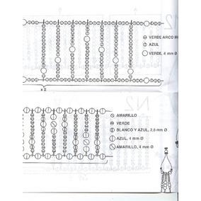 Manualidades Patrones De Bisuteria (pdf)