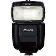 Flash Canon Speedlite 430ex Iii Rt Garant Brasil 12x S/juros