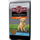 Dog Selection Cachorro 21k - Envio Gratis Mr Puppies!