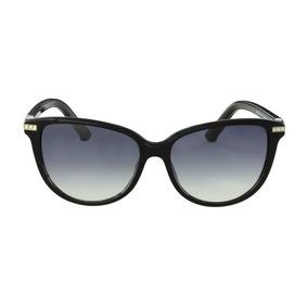 Oticas Diniz Oculos De Sol - Óculos De Sol Sem lente polarizada em ... 73de9ac21b