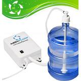 Bomba Maxflow Para Dispensador Agua Y Hielo De Refrigerador.
