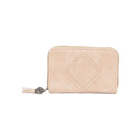 Billetera Billabong Armelle Wallet Caramel Mujer