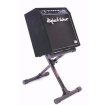 Suporte Caixa Cubo Amplificador Ibox Bxcm Frete Barato