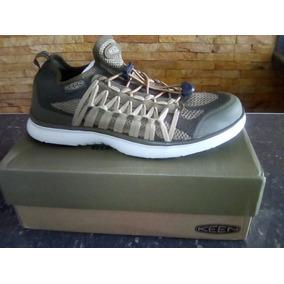 Zapatos Keen