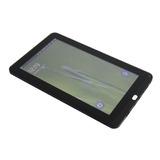 Tablet 3g Point Of View 10.1 Hdmi Usb + Estuche Con Teclado