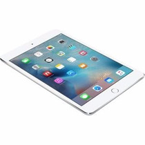 Tableta Apple Ipad Mini 4 - 20.1 Cm (mk6k2cl/a)