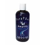 Rough Collie Shampoos Para Exposicion Y Cuidado En Casa