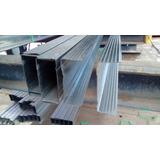 Perfil Riel 2 1/2 X 3.05 M Tabique Drywall