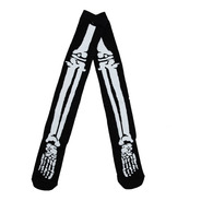 Huesos - Esqueleto - Medias
