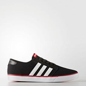 Zapatillas adidas Neo Vs Skate