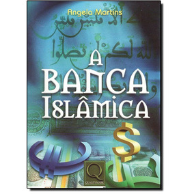 Banca Islâmica, A