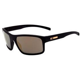 71eda05728901 Oculos Hb Carvin Black Gold - Óculos De Sol no Mercado Livre Brasil