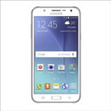 Samsung Galaxy J7 Smartphone Libre Android Octacore 4g Lte
